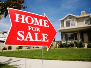 Homes For Sale in Silicon Valley